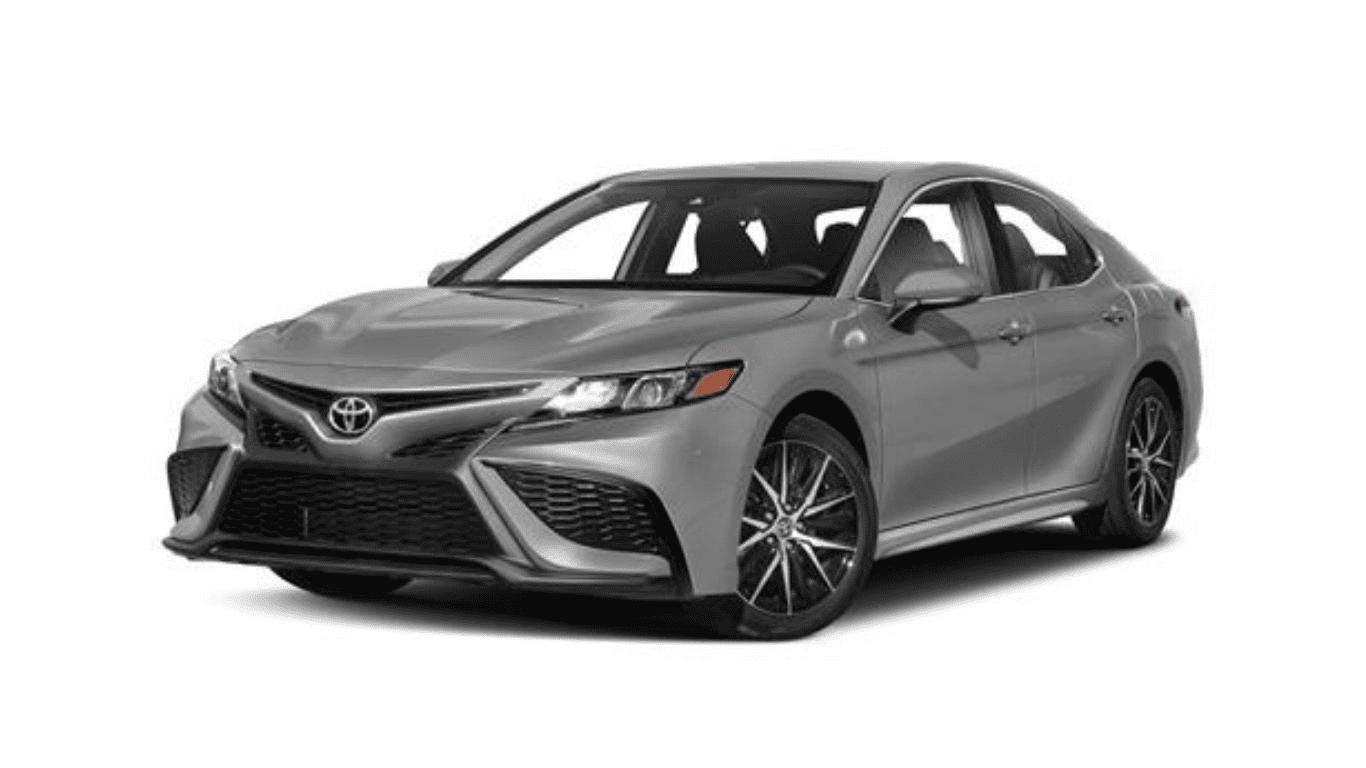 Sedan Premium